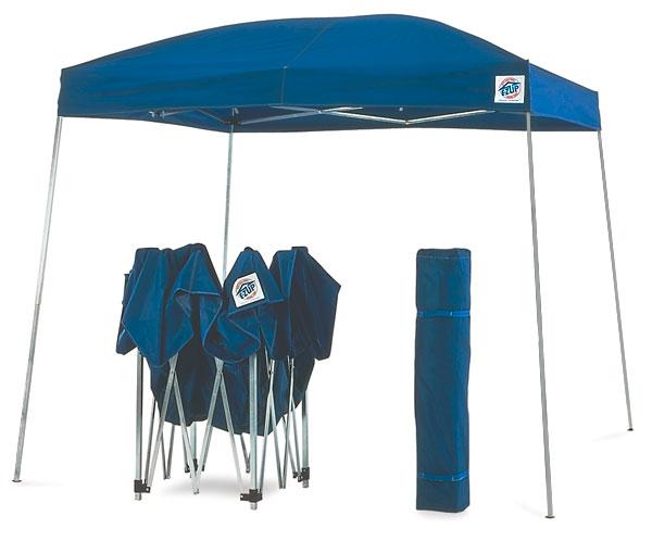sc 1 st  Ipartypalace.com & 12x12 Ez-Up Tent