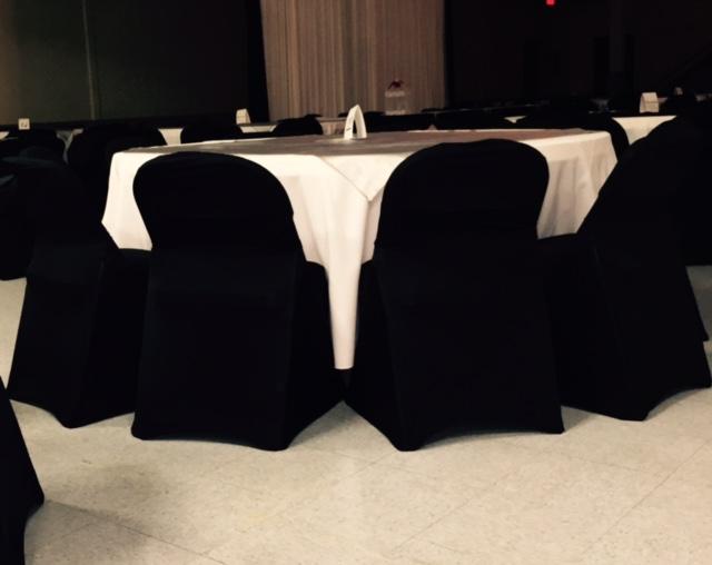 black furniture covers. Black Furniture Covers
