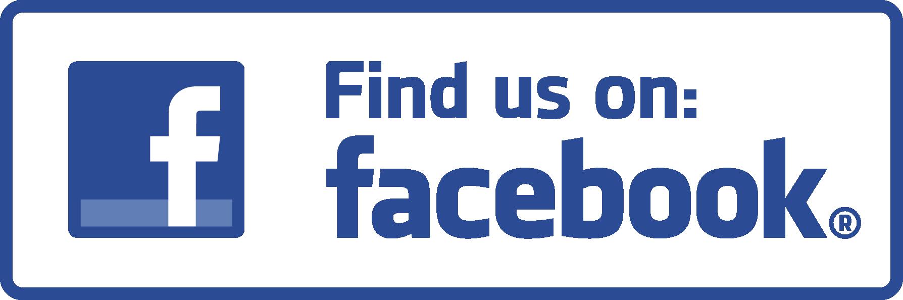 https://www.facebook.com/BrentwoodPartyRentals/