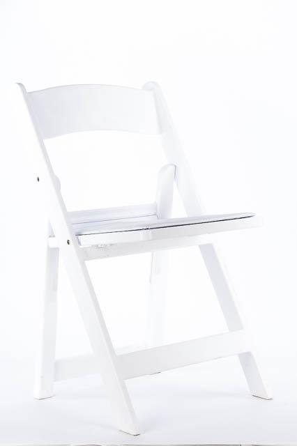 Phenomenal White Resin Chair Creativecarmelina Interior Chair Design Creativecarmelinacom