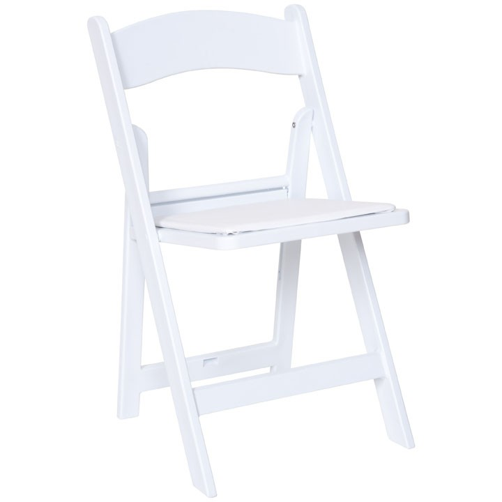 Excellent White Resin Chair Creativecarmelina Interior Chair Design Creativecarmelinacom