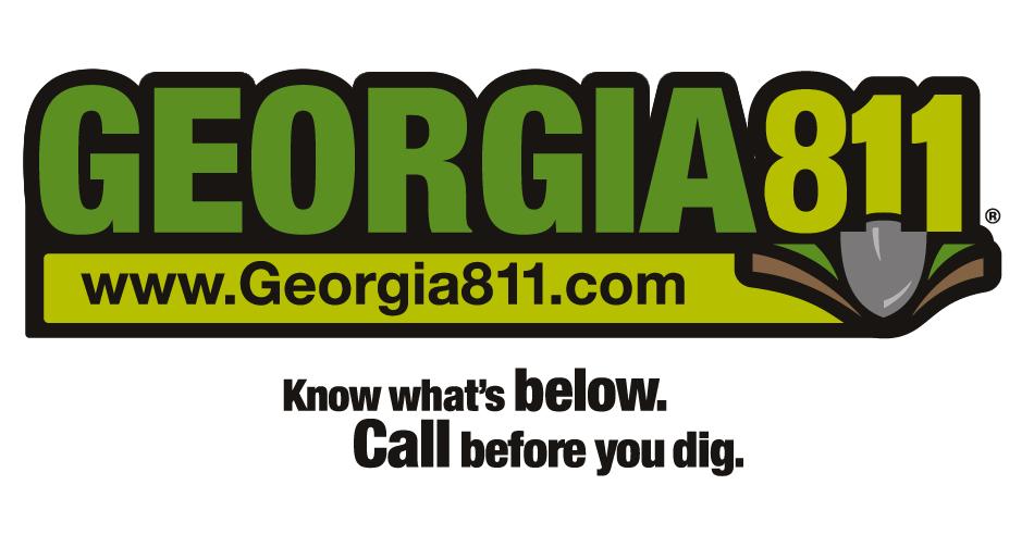 Georgia 811